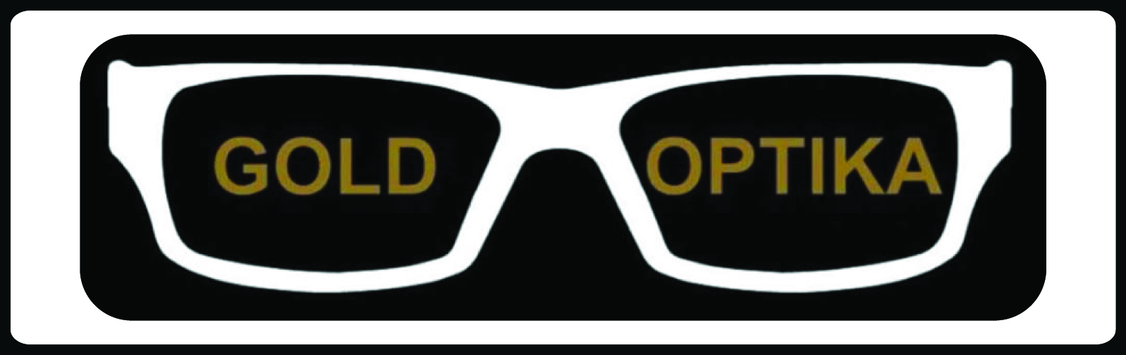 Gold Optika