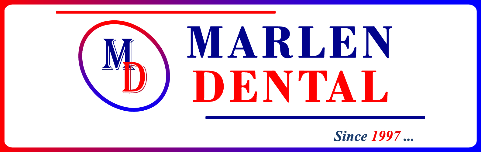 Marlen Dental