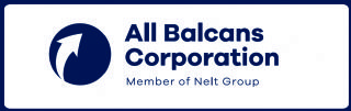 AlbanCorp-Group