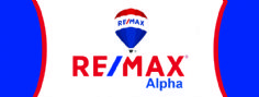 remax-alpha