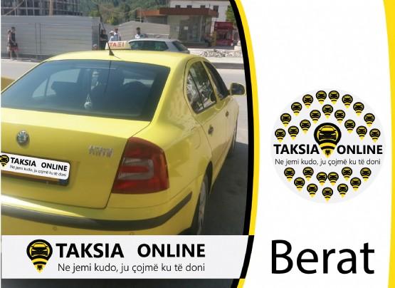 Taksi Arturi / Taksi Berat Fushe Kruje / Taksi Berat Kruje / Taksi Berat Lac Kisha e Lacit / Taksi Berat Milot Taxi Arturi / Taxi Berat Fushe Kruje / Taxi Berat Kruje / Taxi Berat Lac Kisha e Lacit / Taxi Berat Milot