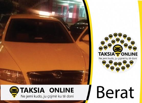 Taksi Arturi / Taksi Berat Lezhe / Taksi Berat Shengjin / Taksi Berat Shkoder / Taksi Berat Velipoje / Taksi Berat Vau i Dejes Taxi Mikeli / Taxi Berat Lezhe / Taxi Berat Shengjin / Taxi Berat Shkoder / Taxi Berat Velipoje / Taxi Berat Vau i Dejes