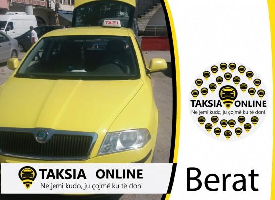 Taksi Arturi / Taksi Berat Diber / Taksi Berat Burrel / Taksi Berat Klos / Taksi Berat Bulqize/ Taksi Berat Shupenz Taxi Arturi / Taxi Berat Diber / Taxi Berat Burrel / Taxi Berat Klos / Taxi Berat Bulqize/ Taxi Berat Shupenz