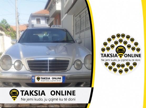Taksi Niku / Taksi Gjirokaster Kukes/ Taksi Gjirokaster Puk / Taksi Gjirokaster Fush Arrez  Taxi Niku / Taxi Gjirokaster Kukes / Taxi Gjirokaster Puk / Taxi Gjirokaster Fush Arrez